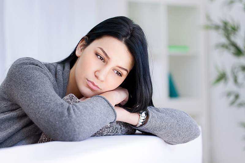 Pregnancy Symptoms - Greater Hope Care Center - Jersey Shore, PA